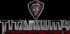 Titanium4